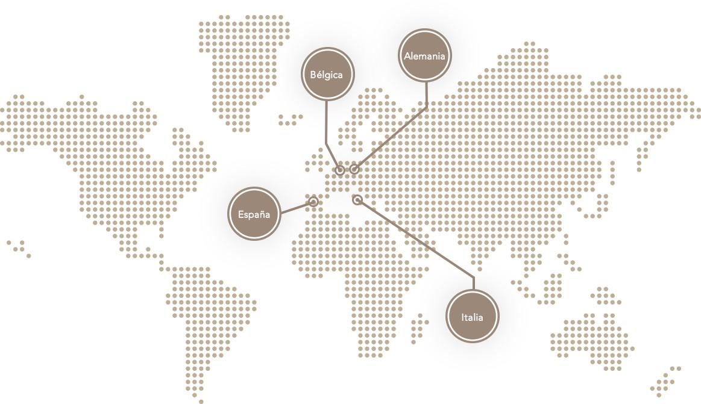 mapa_puntos